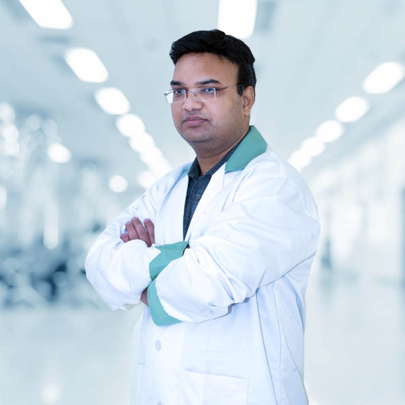 best neurosurgeon udaipur