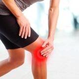 क्यों होता है घुटनों में दर्द
