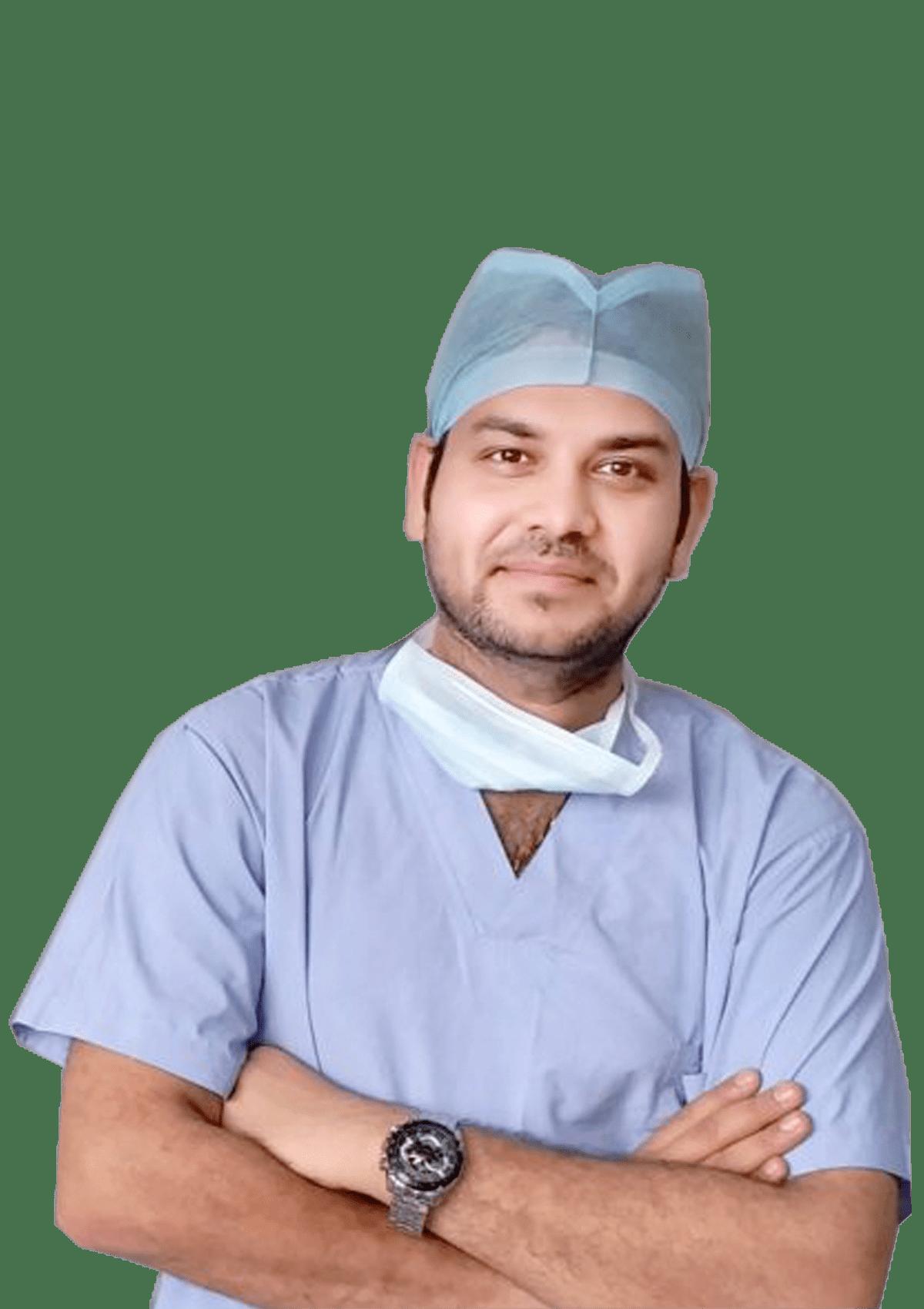 Mewar Hospitals