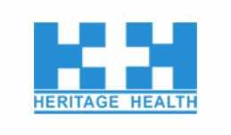 Mewar orthopedic Hospitals