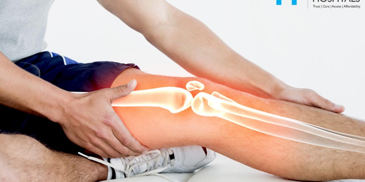 https://mewarhospitals.com/wp-content/uploads/2020/12/Know-About-Total-Knee-Replacement-1280x640.jpg