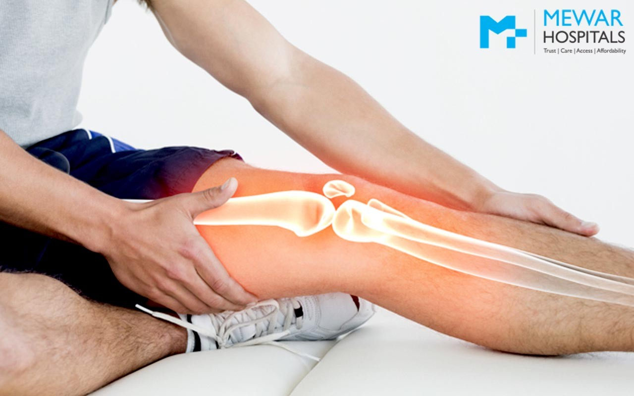 https://mewarhospitals.com/wp-content/uploads/2020/12/Know-About-Total-Knee-Replacement.jpg