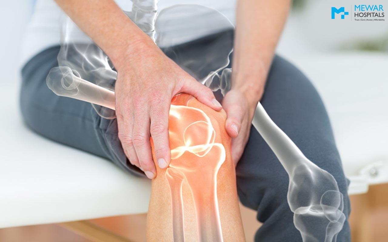 https://mewarhospitals.com/wp-content/uploads/2020/12/knee-surgery-treatment.jpg