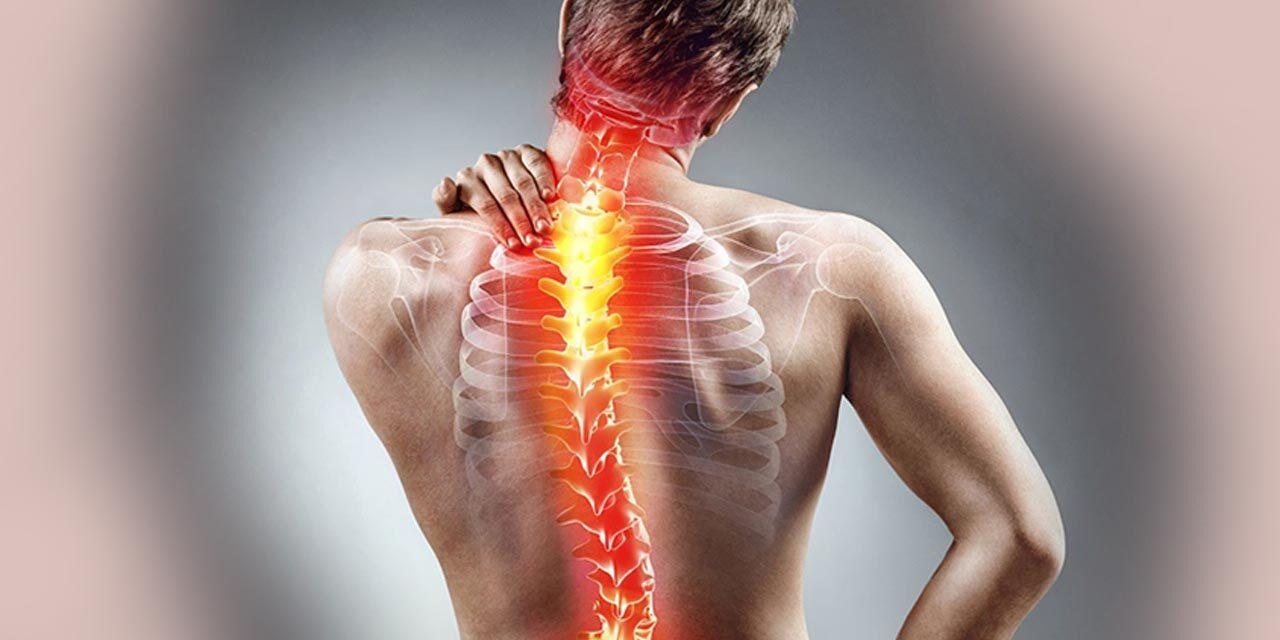 https://mewarhospitals.com/wp-content/uploads/2020/12/spine-surgery-cost-1280x640.jpg