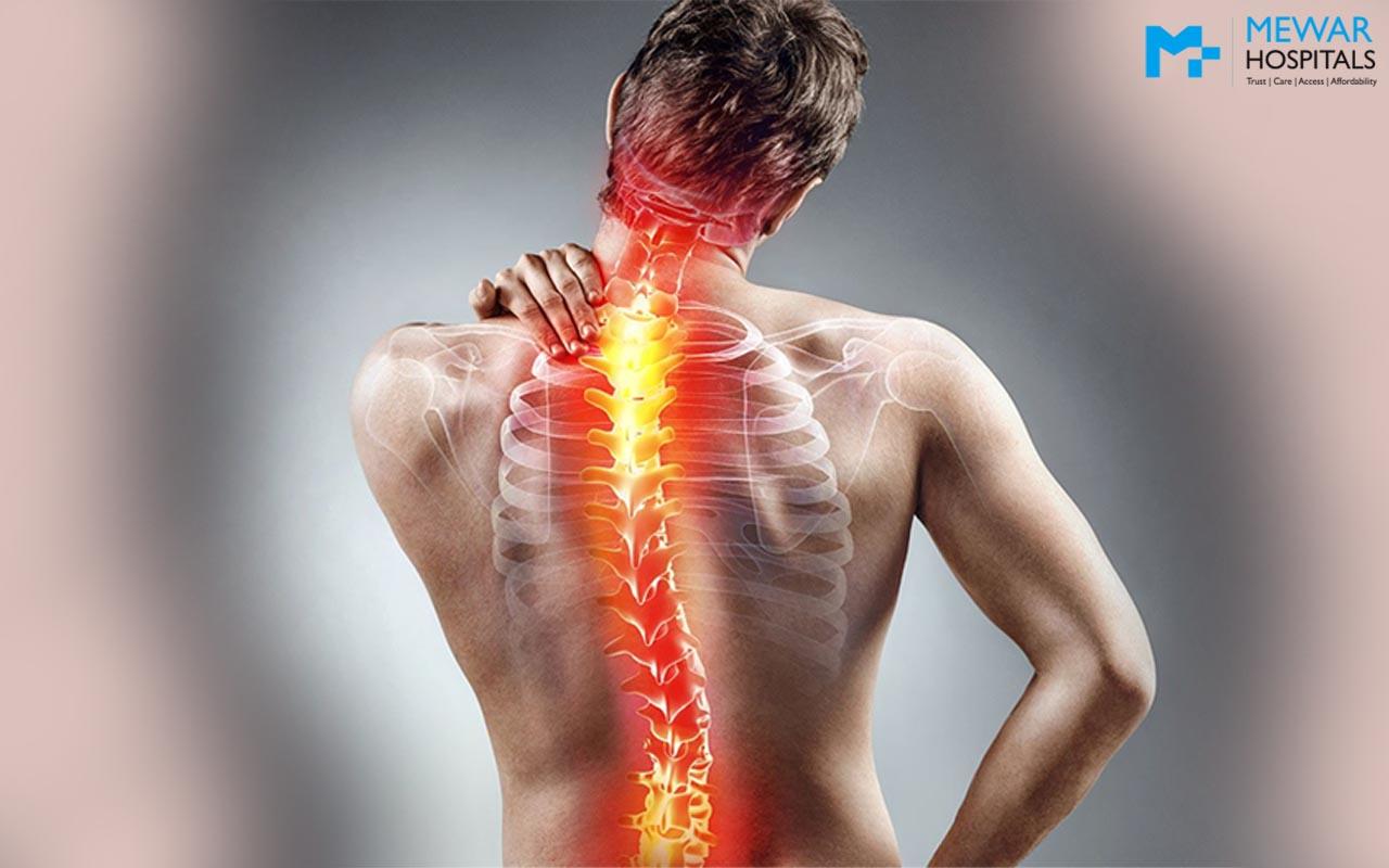 https://mewarhospitals.com/wp-content/uploads/2020/12/spine-surgery-cost.jpg