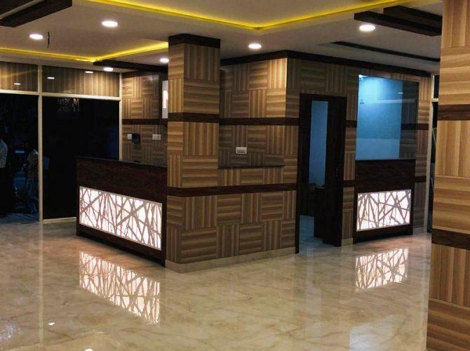 best hospitals in ujjain