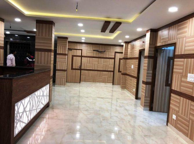 back pain hospital in ujjain