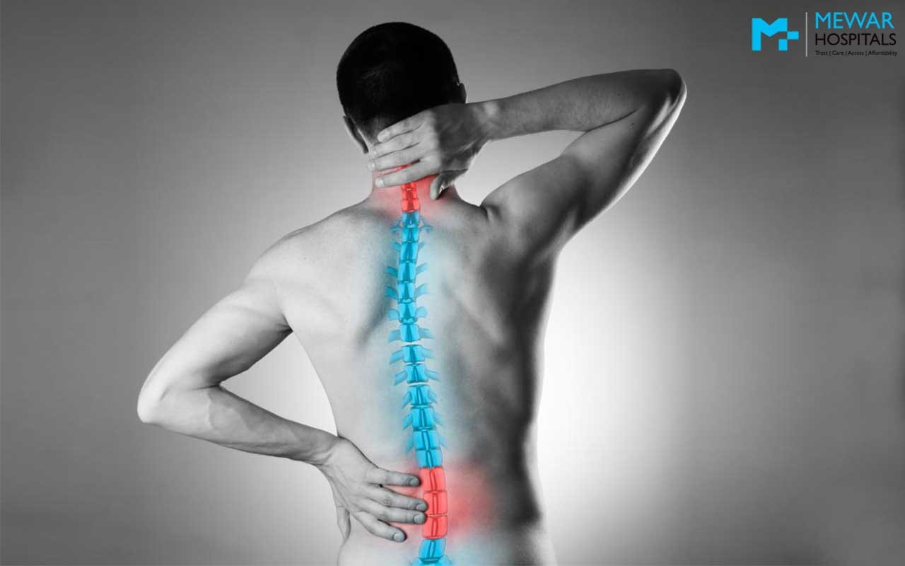 https://mewarhospitals.com/wp-content/uploads/2021/01/back-pain-causes-symptoms-treatment.jpg