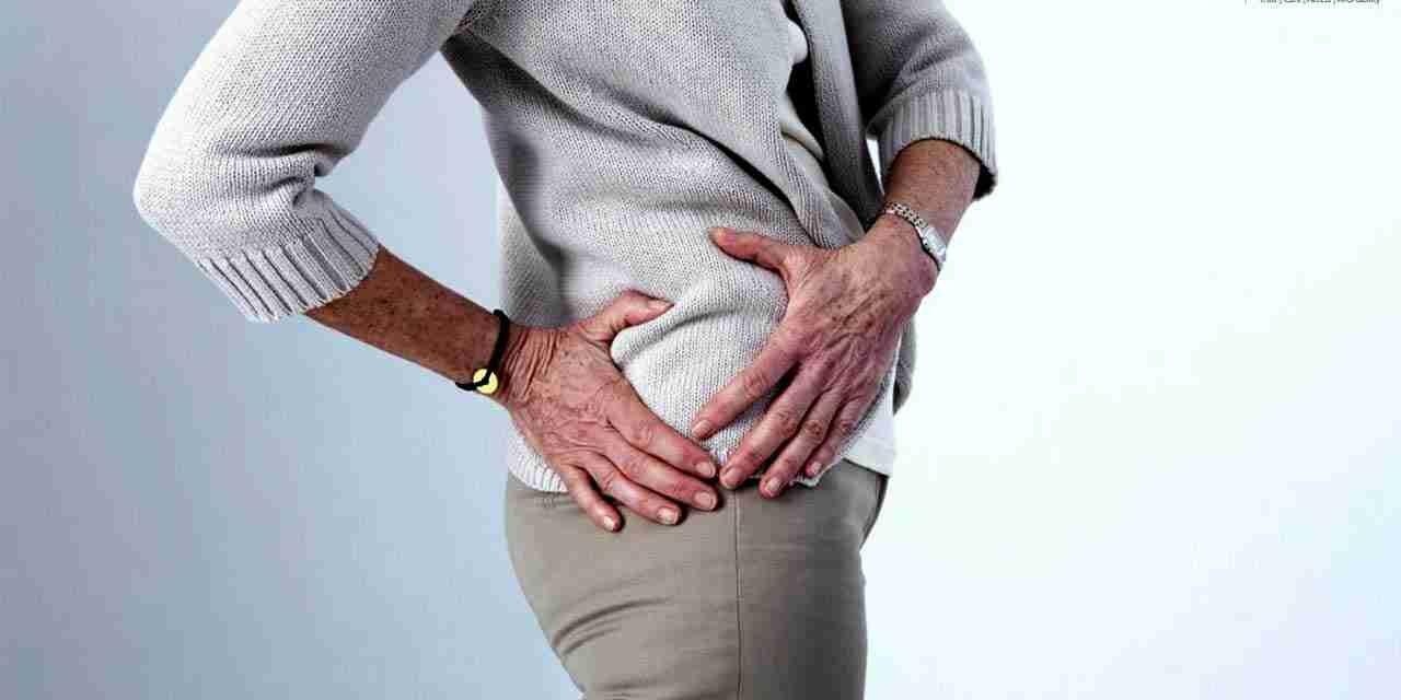 https://mewarhospitals.com/wp-content/uploads/2021/02/hip-pain-causes-symptoms-treatments-1280x640.jpg