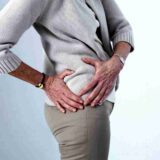 Hip Pain - causes, symptoms and treatments