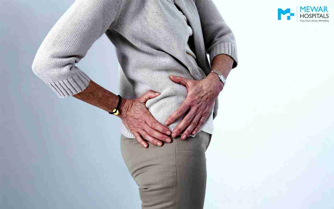 https://mewarhospitals.com/wp-content/uploads/2021/02/hip-pain-causes-symptoms-treatments.jpg