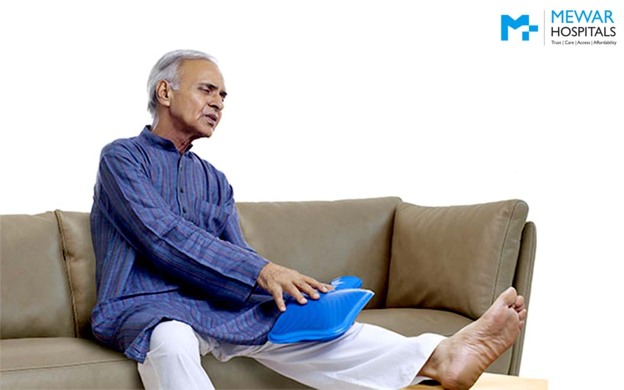 https://mewarhospitals.com/wp-content/uploads/2021/03/Reduce-Knee-Pain-in-Old-Age-min.jpg