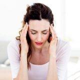 migraine - क्यों होता है माइग्रेन?