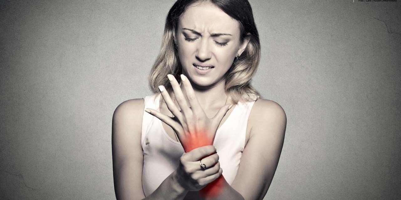https://mewarhospitals.com/wp-content/uploads/2021/04/Arthritis-Causes-Types-Symptoms-Treatment-compressed-1280x640.jpg