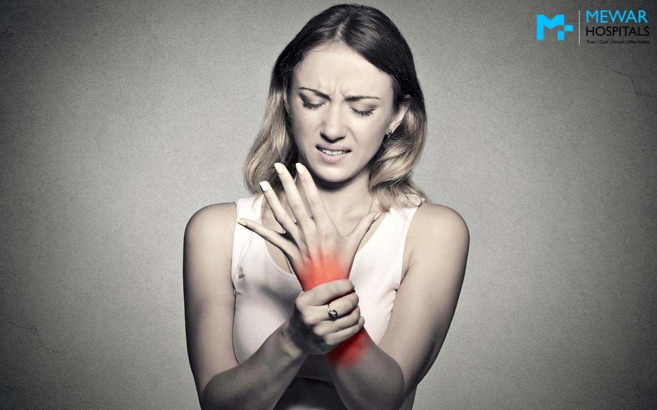 https://mewarhospitals.com/wp-content/uploads/2021/04/Arthritis-Causes-Types-Symptoms-Treatment-compressed.jpg