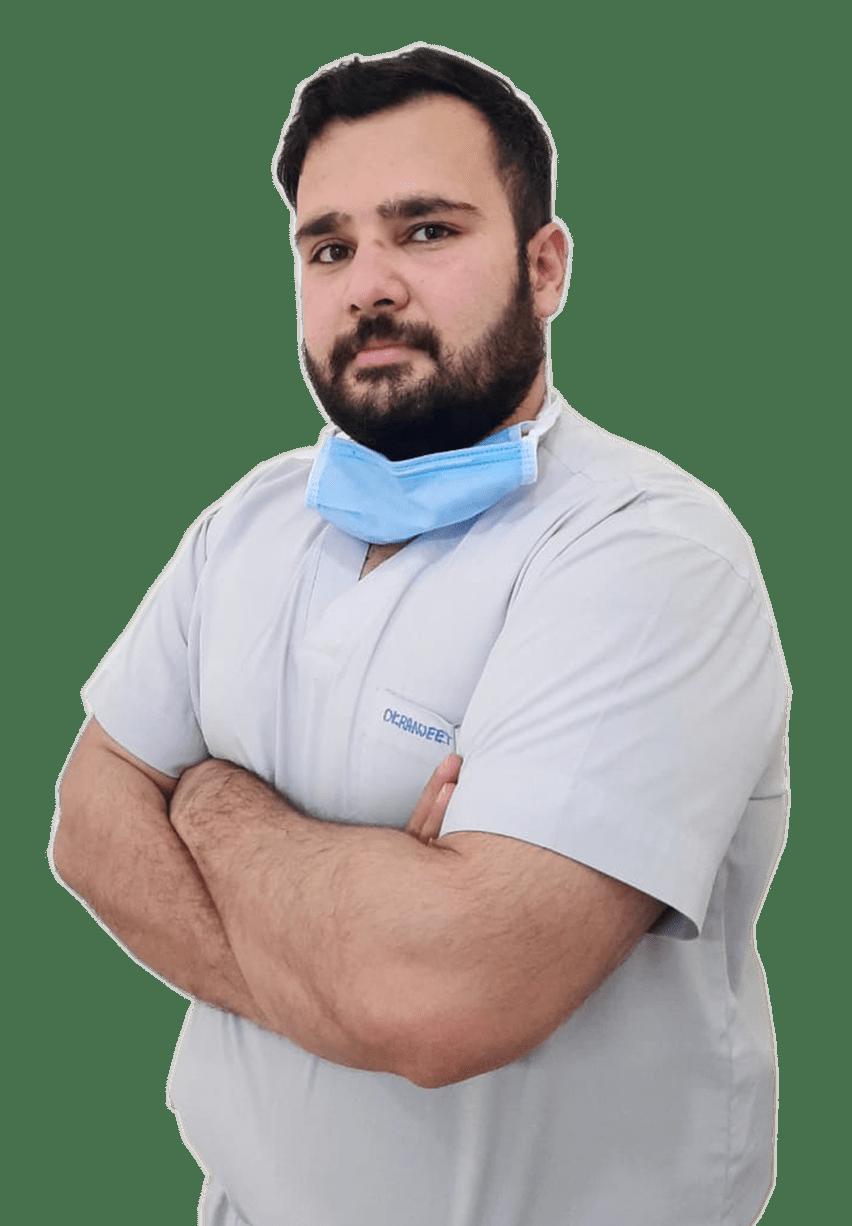 https://mewarhospitals.com/wp-content/uploads/2021/04/dr-dheertaj-agarwal-dhar-min.png