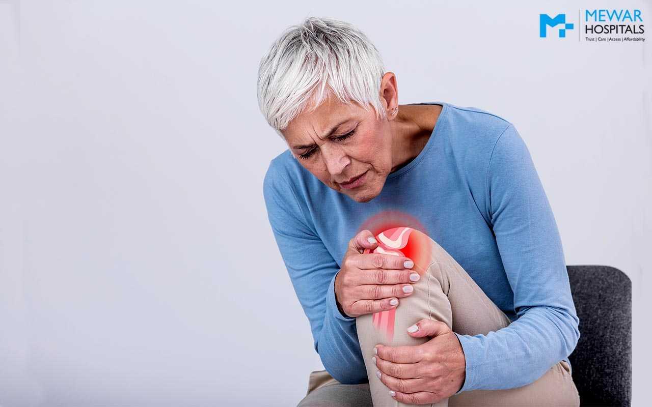 https://mewarhospitals.com/wp-content/uploads/2021/05/Gathiya-rog-Arthritis-compressed.jpg