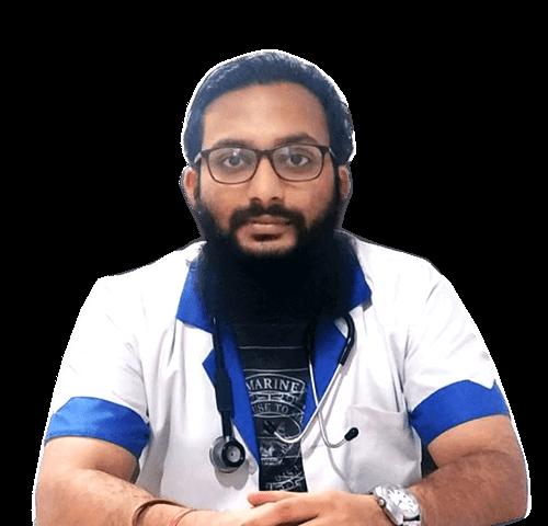 https://mewarhospitals.com/wp-content/uploads/2021/06/dr-pankaj-shekhawat-kota.png