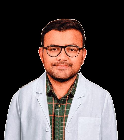 https://mewarhospitals.com/wp-content/uploads/2021/08/Dr-Pravin-gore-Banswara.png