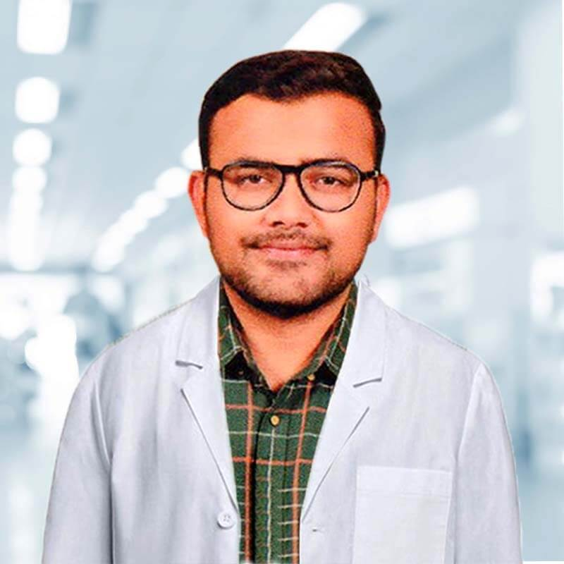 https://mewarhospitals.com/wp-content/uploads/2021/08/dr-pravin-gore-800-min-1.jpg
