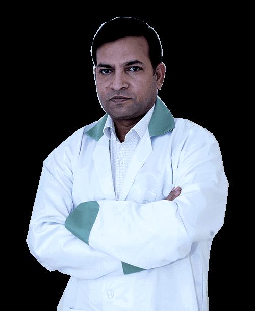 https://mewarhospitals.com/wp-content/uploads/2021/08/dr-vinod-chahar-new.png