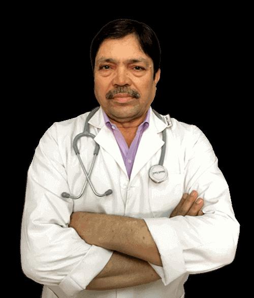 https://mewarhospitals.com/wp-content/uploads/2021/09/Dr.-Ashok-Meghwal-ajmer.png