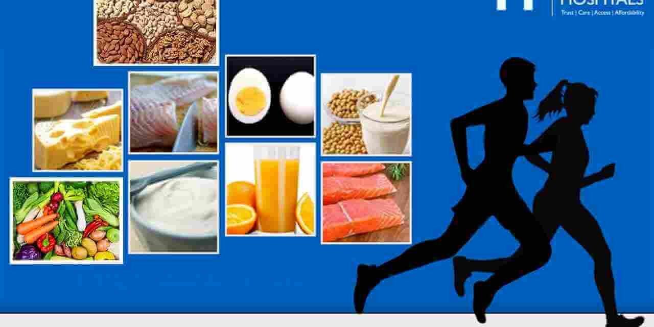 https://mewarhospitals.com/wp-content/uploads/2021/09/diet-of-strong-bones-min-compressed-1-1-1-1280x640.jpg