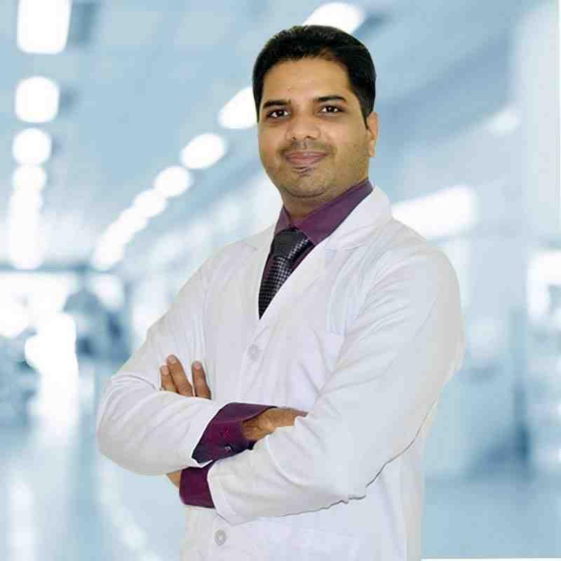 https://mewarhospitals.com/wp-content/uploads/2021/09/dr-krishan-soni-bhilwara-800.jpg