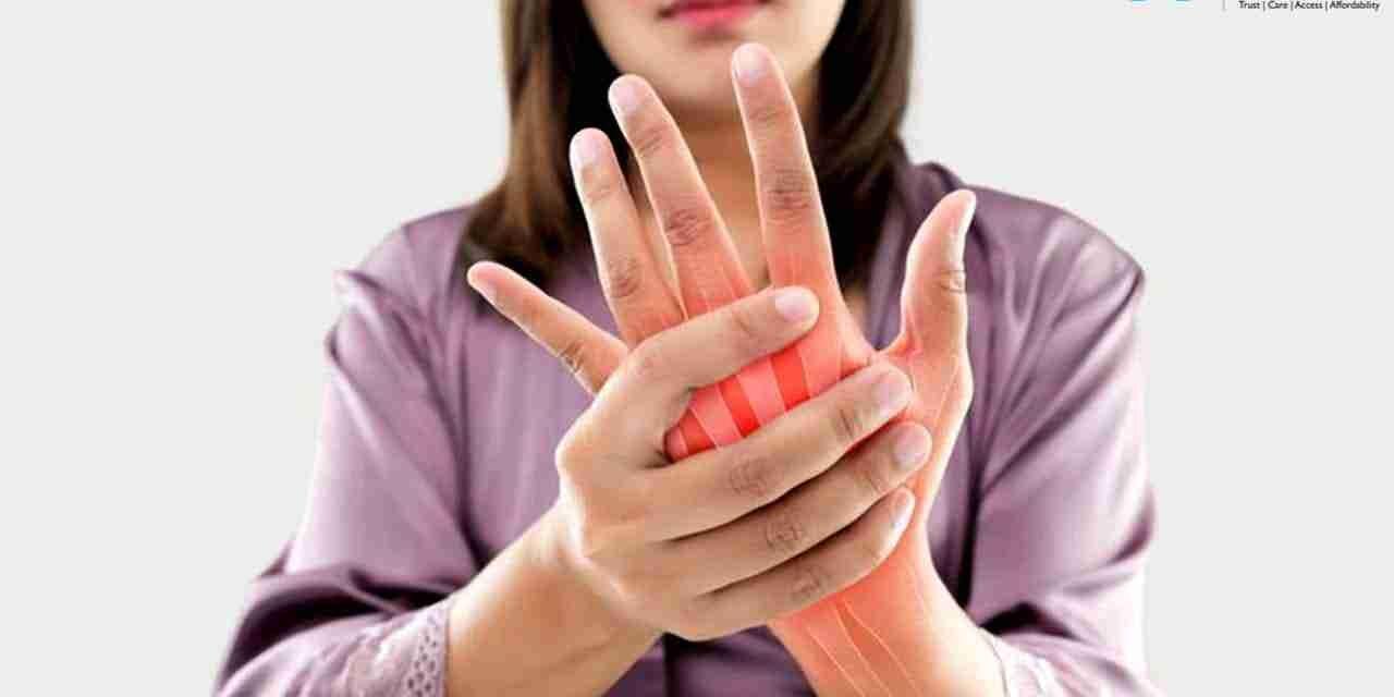 https://mewarhospitals.com/wp-content/uploads/2021/09/rheumatoid-arthritis-min-compressed-1-1280x640.jpg
